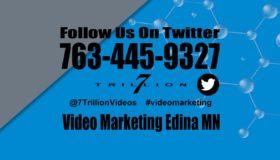 Video Marketing Edina MN