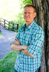 Ralph Peterson - Producer