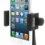 universal-smartphone-tripod-adapter | 7TrillionVideos.com