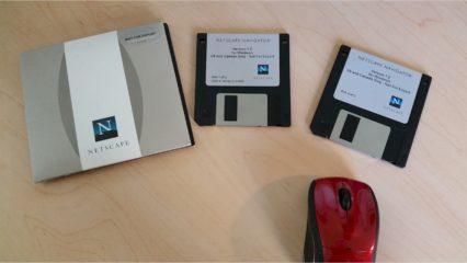netscape-v1