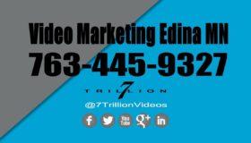 Video Marketing Edina Minnesota